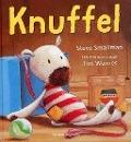 Bekijk details van Knuffel