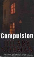 Bekijk details van Compulsion