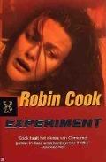 Bekijk details van Experiment