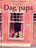 Bekijk details van Dag, papa