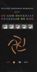 Bekijk details van Willem Frederik Hermans leest De God Denkbaar Denkbaar de God