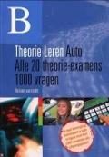 Bekijk details van Theorie leren auto