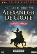 Bekijk details van In de voetsporen van Alexander de Grote