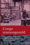 Bekijk details van Congo tentoongesteld