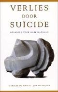 Bekijk details van Verlies door suïcide