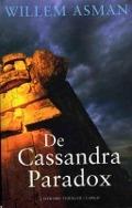 Bekijk details van De Cassandra paradox