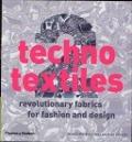 Bekijk details van Techno textiles 2