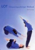 Bekijk details van Ontspanningsoefeningen LOT werkboek