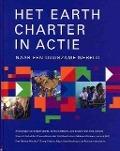 Bekijk details van Het Earth Charter in actie