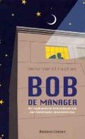 Bekijk details van Bob de manager