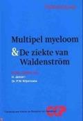 Bekijk details van Multipel myeloom & de ziekte van Waldenström