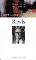 Bekijk details van Rawls