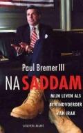 Bekijk details van Na Saddam