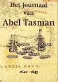 Bekijk details van Het journaal van Abel Tasman, 1642-1643