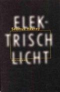 Bekijk details van Elektrisch licht