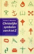 Bekijk details van Christelijke symbolen van A tot Z
