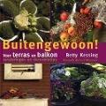 Bekijk details van Buitengewoon!