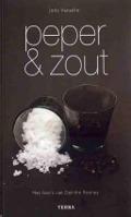 Bekijk details van Peper & zout