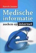 Bekijk details van Medische informatie zoeken op internet