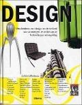 Bekijk details van Design
