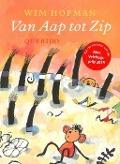 Bekijk details van Van Aap tot Zip