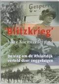 Bekijk details van 'Blitzkrieg'