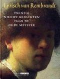 Bekijk details van Lyrisch van Rembrandt