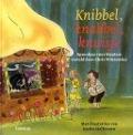 Bekijk details van Knibbel, knabbel, knuistje