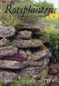 Bekijk details van Rotsplanten