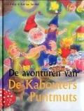 Bekijk details van De avonturen van de kabouters Puntmuts