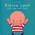 Bekijk details van Kleine Leon van top tot teen