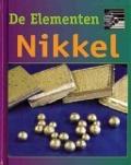 Bekijk details van Nikkel