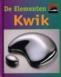 Bekijk details van Kwik