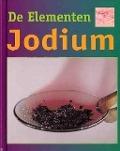 Bekijk details van Jodium