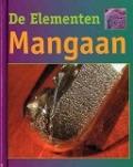 Bekijk details van Mangaan