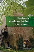 Bekijk details van De stinzen in middeleeuws Friesland en hun bewoners