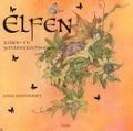 Bekijk details van Elfen