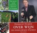 Bekijk details van Hubrecht Duijker over wijn