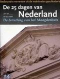 Bekijk details van De 25 dagen van Nederland; 24