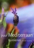 Bekijk details van Puur Mediterraan tuinieren