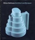 Bekijk details van Ettore Sottsass: architect and designer