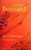 Bekijk details van La chaloupe; T. 2