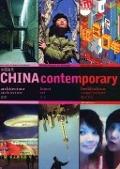 Bekijk details van China contemporary