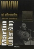Bekijk details van Martin Luther King