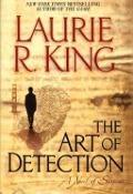 Bekijk details van The art of detection