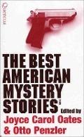 Bekijk details van The best American mystery stories 2005
