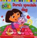 Bekijk details van Dora's speciale dag