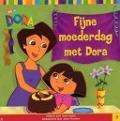 Bekijk details van Fijne moederdag met Dora