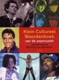 Klein cultureel woordenboek van de popmuziek