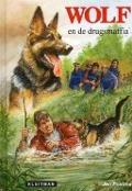 Bekijk details van Wolf en de drugsmaffia
